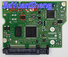 HDD PCB Цзя Юань Шэн: 100664987 REV B, 100664987 REV A, 5009, 5011, ST2000DM001, ST1000DM003, ST500DM002(China)