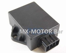 Digital CDI for LIFAN 140cc/150cc engine, with water-proof plug wire/Factory Warehouse Wholesale