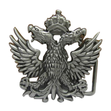 Free shipping cowboys belt buckles metal ( Game of Thrones ) eagle Logo brand luxury mens designer belt buckles Christmas gift
