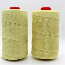 One Roll 0.9mm 180lbs 1.1mm 280 lbs 350lbs 1.2mm Kevlar Fishing Line Large Power Stunt Kevlar Kite Line Outdoor String Line(China)