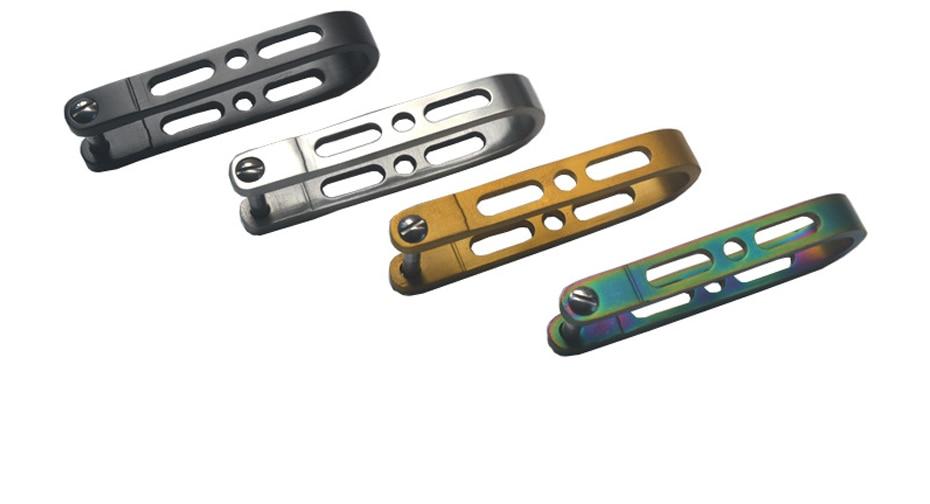 sleutel chian (6)
