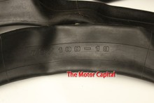Inner Tube for dirt bike Pit bike 19 inch Rear wheel 70/100-19 inner tube70-100-19 free shipping