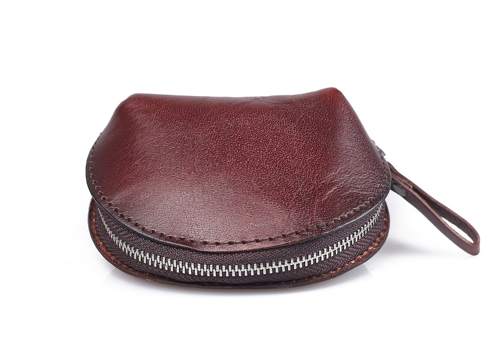 K005--Money Shell Bags Pocket Wallets_01 (14)