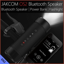 JAKCOM OS2 Smart Outdoor Speaker Hot sale in Harddisk & Boxs like hd externo 1 tb Disco Duro Interno Disco Duro Ssd