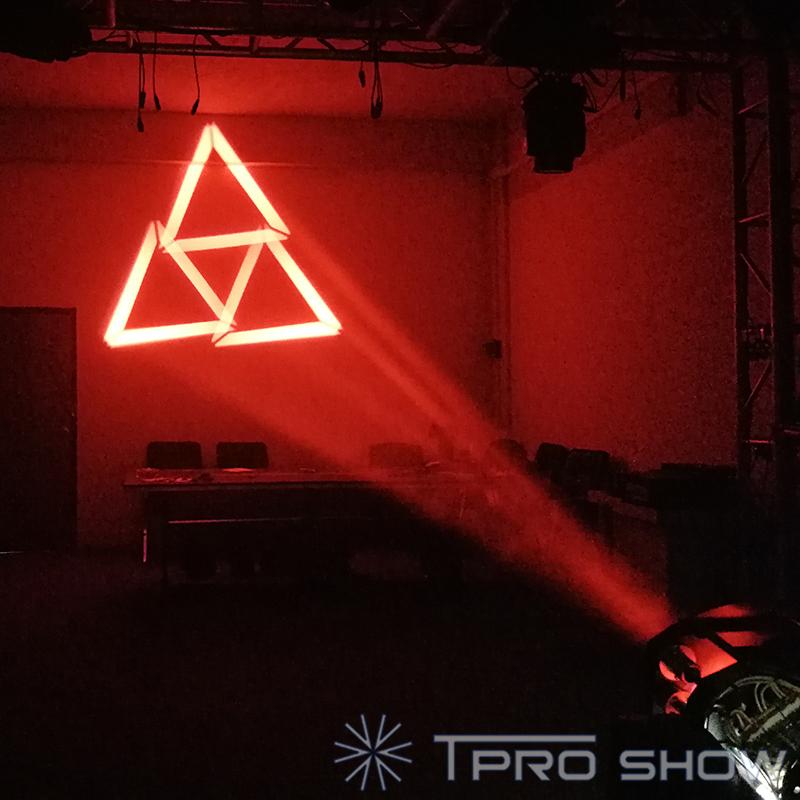 200W-Moving-Spot-light