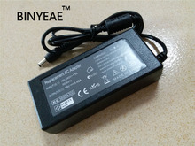19V 3.42A 65W Universal AC Power Supply Adapter Charger for PACKARD BELL EASYNOTE TJ65 NEW90 NEW95 NAV50 KAV60 Free Shipping