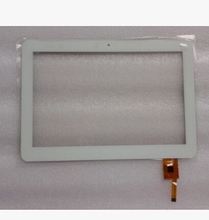 "Original  10.1"" Tablet touch screen TOPSUN_F0024_A2 Touch panel Digitizer Glass Sensor replacement Free Shipping"