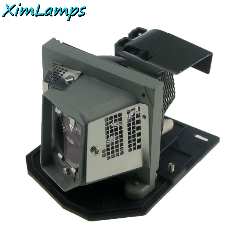 NP10LP/60002407 Projector Replacement Bare Lamp/Bulbs for NEC NP100G,NP200, NP200EDU, NP200A, NP200G, NP100, NP100A<br>