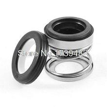 15mm x 28mm x 35mm Mechanical Water Pump Shaft Seal Repair Parts(China)