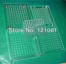 0# capsules used, 100 cavity manual capsule filling machine,capsule filler without tamper