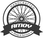 Amoy Round logo1_
