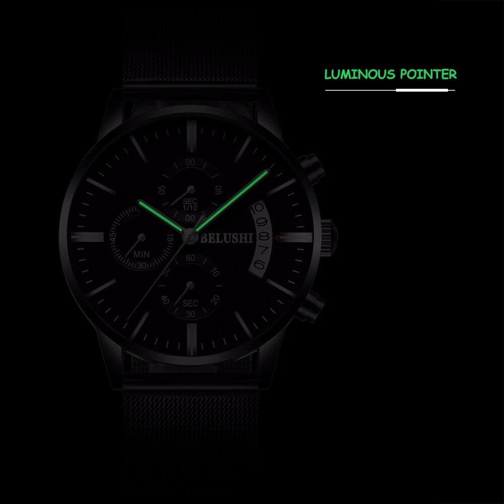 men's watch (8)