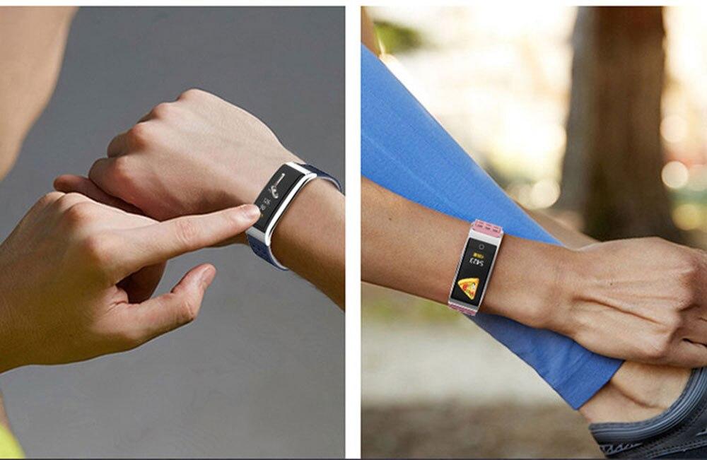 02_10-130380-smart bracelet-