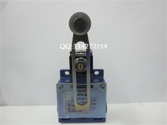 Limit Switch XCK-M ZCK-M1 ZCKD43 ZCK-D43<br>