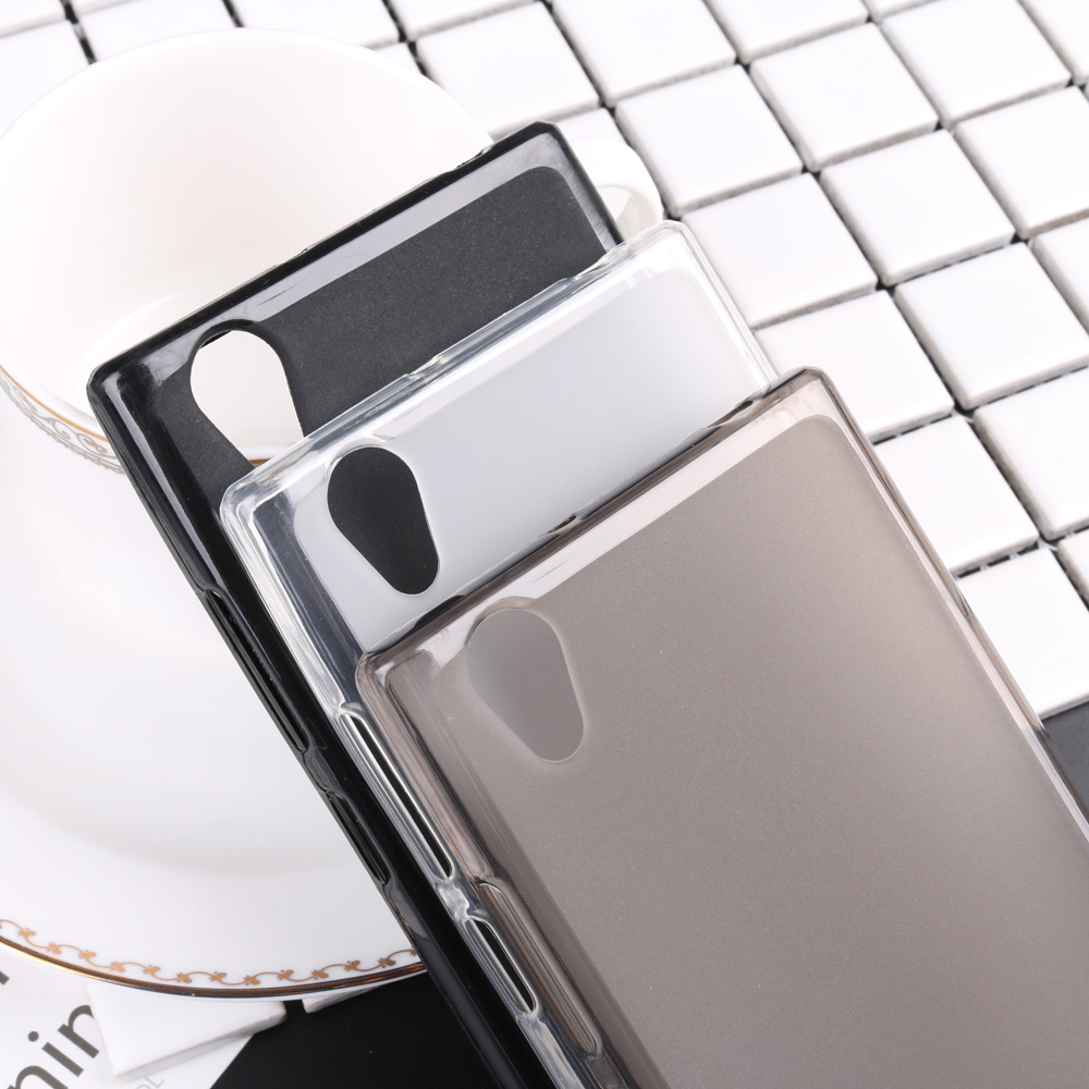 For Lenovo P70 Case (4)