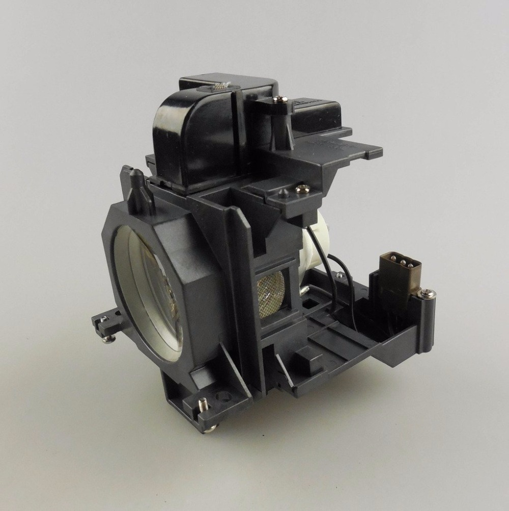 POA-LMP136 Replacement Projector Lamp with Housing for SANYO PLC-XM150 / PLC-XM150L / PLC-ZM5000L / PLC-WM5500 / PLC-ZM5000<br>