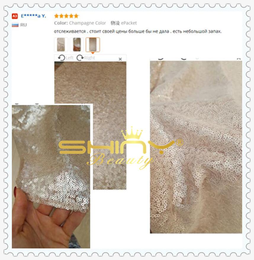 Sequin fabric6_1