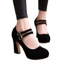 Elegant Donna scarpe Acquista a poco prezzo prezzo prezzo Elegant Donna scarpe   926efb