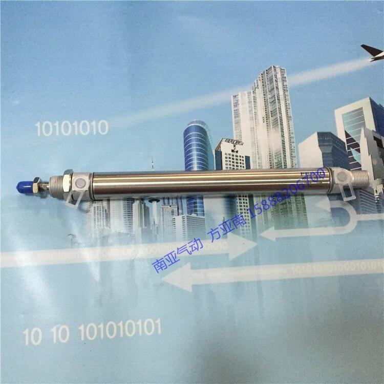 FESTO DSNU-25-250-P-A  DSNU-25-300-P-A DSNU-25-400-P-A  Oround cylinders mini-cylinder<br>