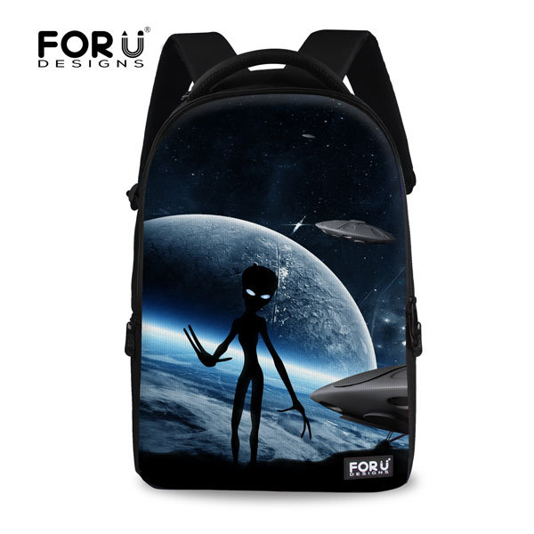 3D Galaxy Printing Mens Travel Backpack,Universe Space Children Schoolbag Kids School Backpacks Casual 17 inch Laptop Backpack<br><br>Aliexpress