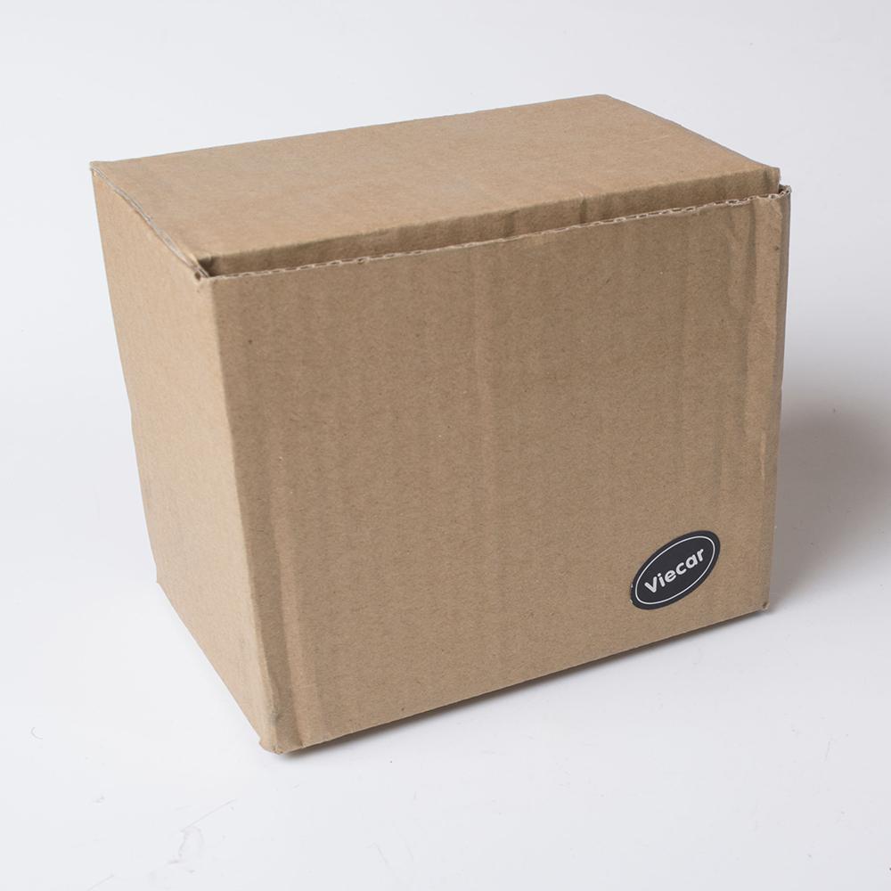 BOX VIECAR
