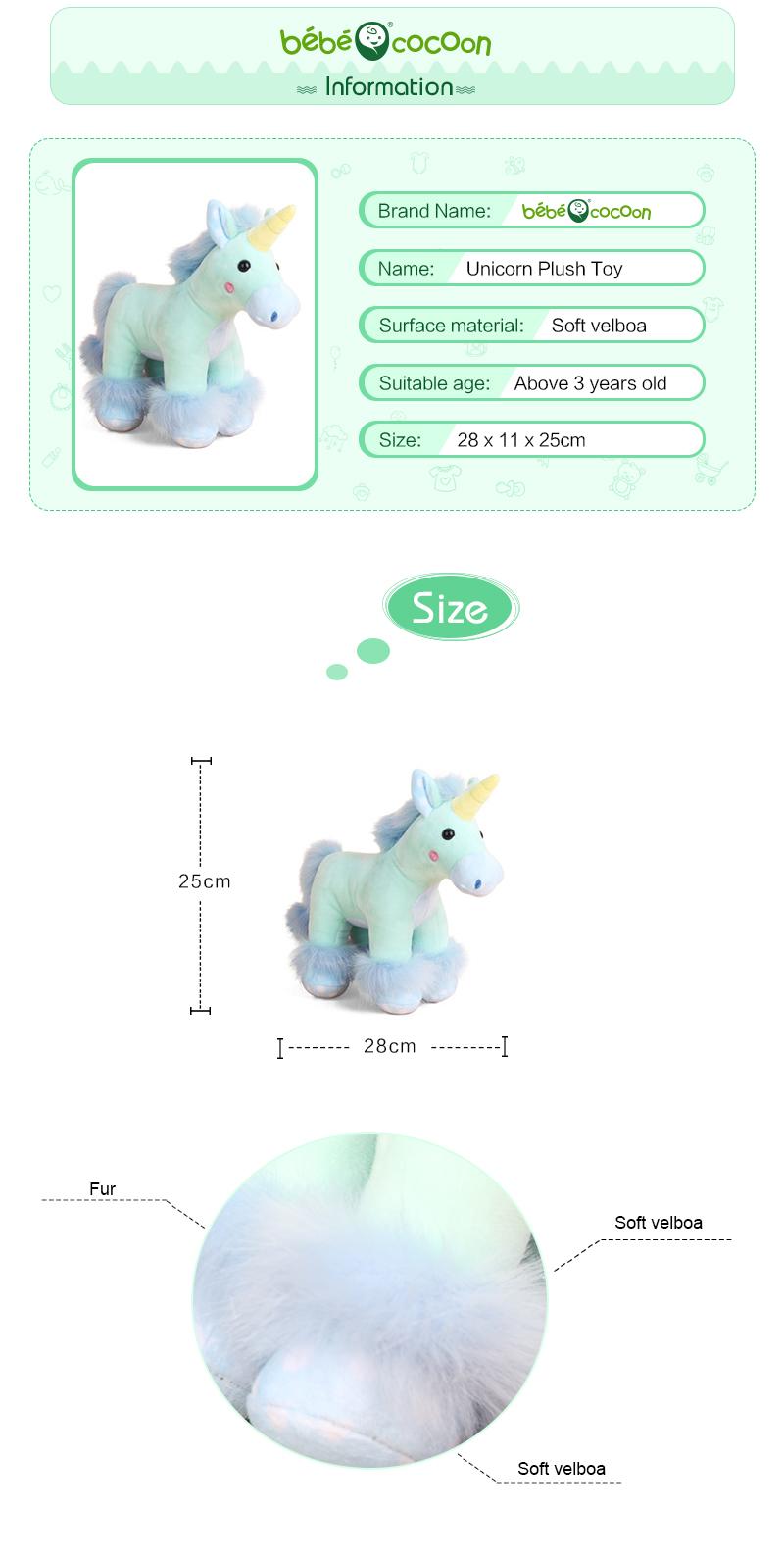 Green-Unicorn-6-12_02
