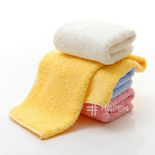 new arrive Soft Elegant Cotton Terry Hand Towels for Adults,Decorative Face Bathroom Hand Towels free shipping
