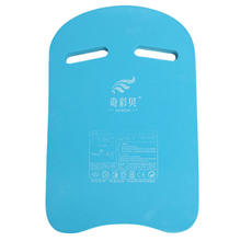 Swimming Learner Kickboard flutterboard Plate Surf Water Child Kids Adult Safe Pool Training Aid Float Hand Board Tool Foam(China)