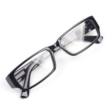 2017 Ultra-light Women Reading Glasses Men Presbyopic Glasses gafas de lectura oculos de grau Print Gift for Parents