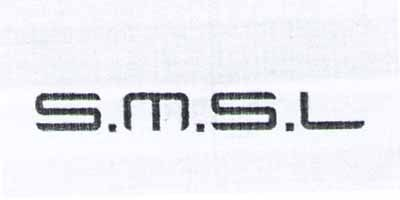 S.M.S.L
