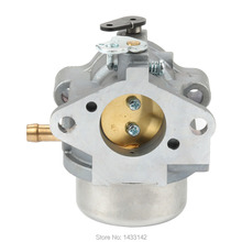 Carburetor Carb For AM132119 Kohler STX30 STX38 12.5HP Engines John Deere Lawn Mowers(China)
