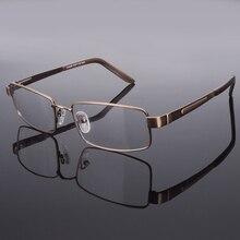 Moda Qualidade Stee Inoxidável 304 Ponta de Acetato De Óculos De Armação  Armação Dos Óculos Óptica CT4232F 5dd5761006