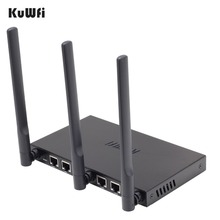 US Store 1000mW Wireless WIFI Router WiFi Repeater Wifi Extender Strong Signal Long Distance WiFi Range Pass Through Wall