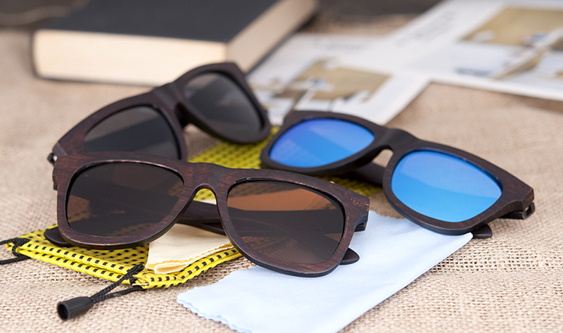 AG005-A-B-D-Wooden Sunglasses (7)