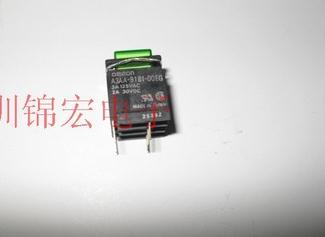 1PCS  A3AA-91B1-00EG  power switch button<br>