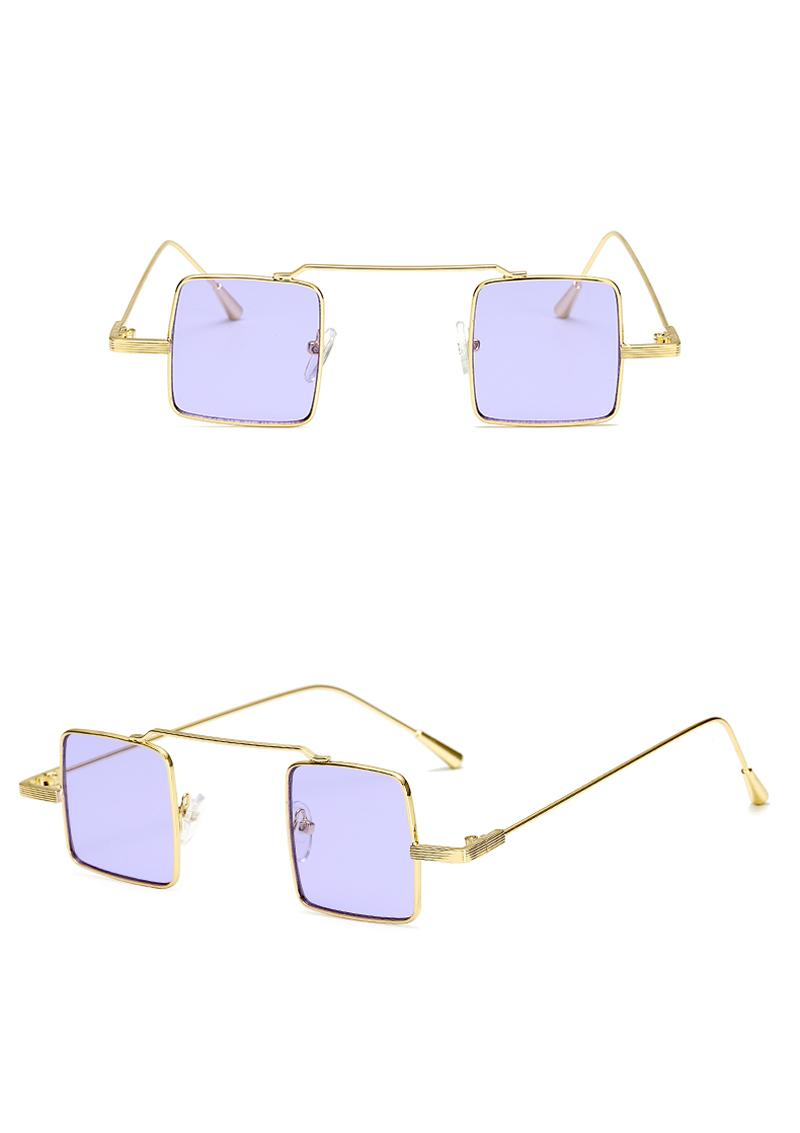 european small square sunglasses women retro 0319 details (7)