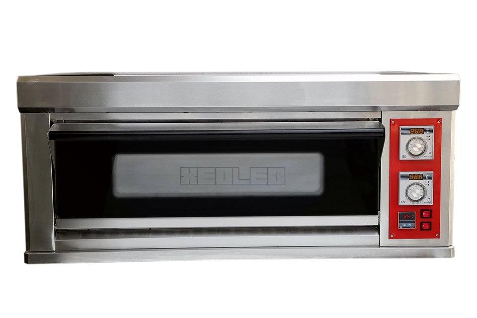baking oven (9)