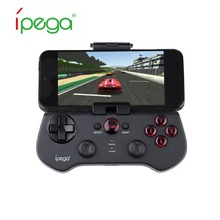 Buy IPEGA PG-9017S Portable Size Wireless Bluetooth V3.0 Gamepad Joystick Game Controller Suitable Android IOS Tablet TV box for $19.72 in AliExpress store