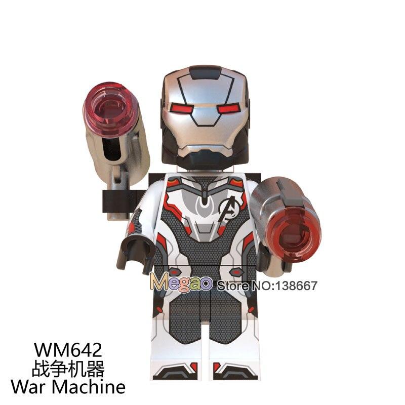 WM642