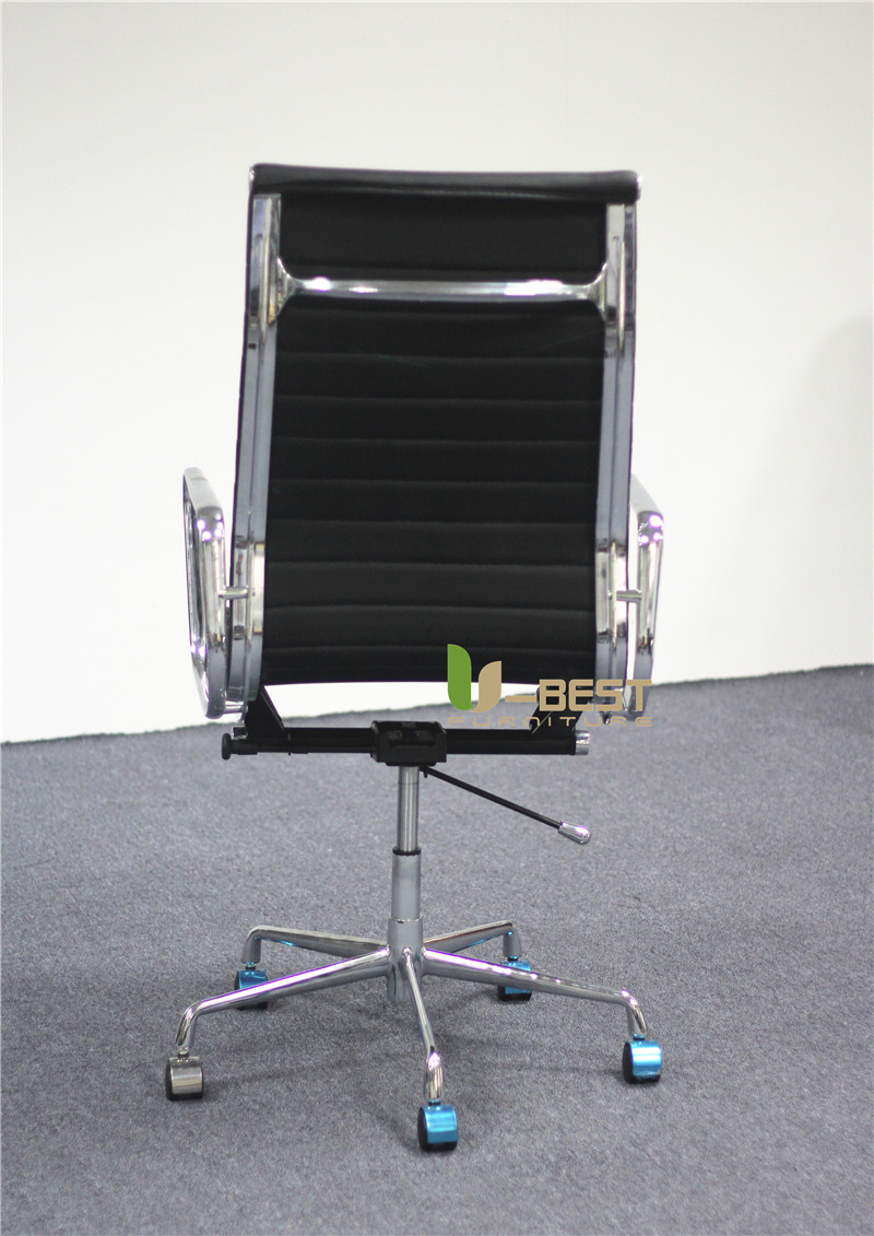 eames high back office chair 4