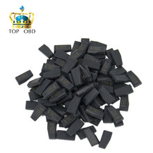 2017 Free shipping 10pcs/lot PCF7935AS PCF 7935 PCF7935 car ic chip replaced by pcf7935AA(China)