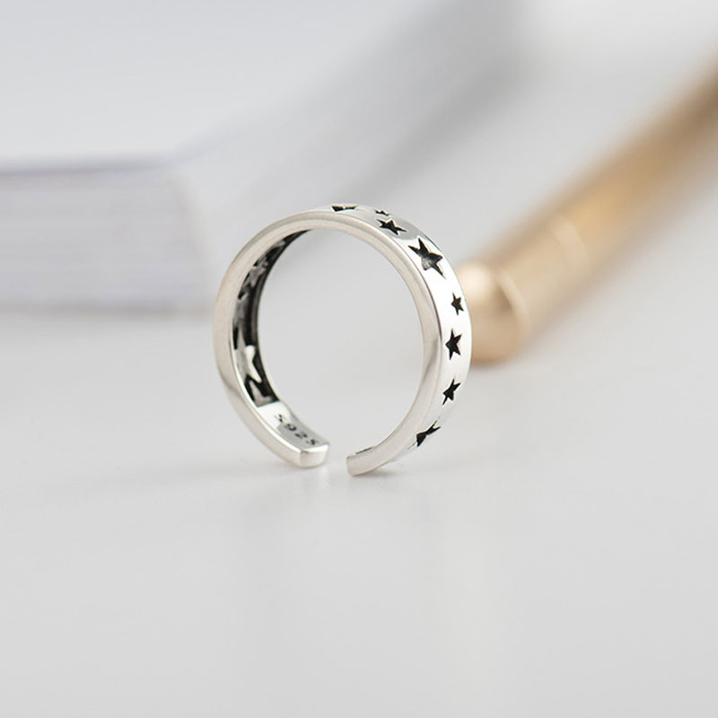 Silver-Ring-5