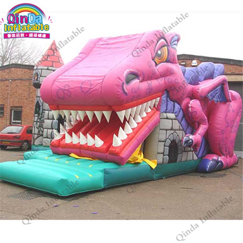 bouncy castle27