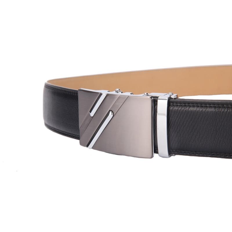 HTB1GhqcRVXXXXatXVXXq6xXFXXX9 - [CNYANGCHENG]Mens Designer Belts High Quality Genuine Leather Automatic Buckle Male Waistbands Luxury Cummerbunds Belts For Men