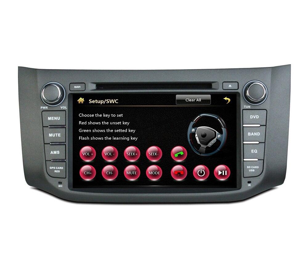 Sentra-2012-2014-RADIO-wifi (2)