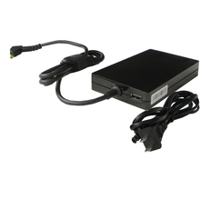 90W 19V AC Adapter Charger for LG R405 R410 R500 R510 RD400 S1 T1 TX V1 W1 Z1 Series(China)