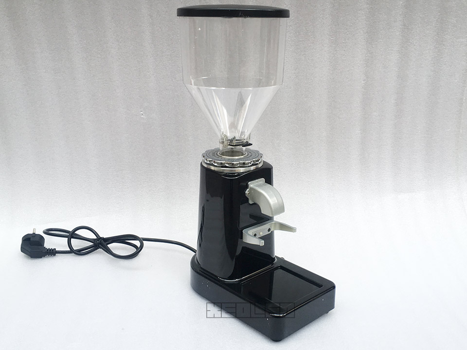 Coffee grinder (31)