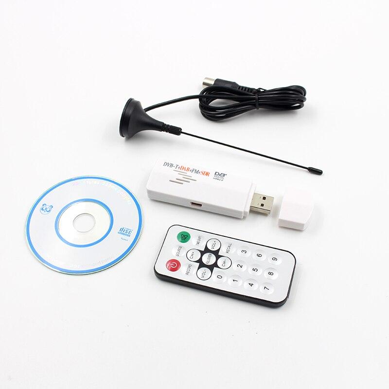 Usb tv тюнер для ноутбука с алиэкспресс
