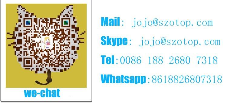 HS8145V GPON ONU ONT (1)
