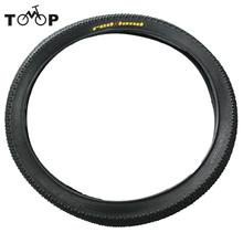 "56TPI Non-slip MTB Mountain Bike Tires Bicycle Tyre Cycling Tire Pneu Bicicleta 26 *2.1"" Bicycle Parts"